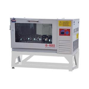 叠加式恒温振荡器(可选择CO2培养功能)